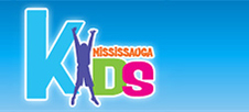 Mississauga Kids Guide iikids